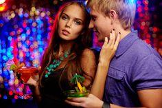 Was finden Frauen an Männern attraktiv Hast du dir darüber den Kopf zerbrochen, was Männer für Frauen attraktiv und unwiderstehlich macht? Die Schritt für Schritt Lösung gibt's hier