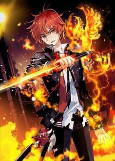 This page is specially for anime but gaming videos can be uploaded if requested. Anime Demon Boy, Anime Devil, Dark Anime Guys, Cool Anime Guys, Anime Warrior, Anime Wolf, Anime Neko, Cute Anime Boy, Anime Angel