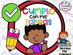Virtual Class, Back 2 School, Social Stories, Toddler Books, School Notes, First Grade, Preschool Activities, Teacher, Classroom