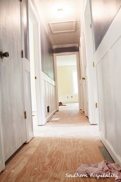 House Renovation,Projects and How-To