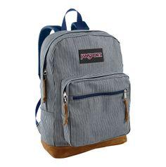 JanSport - Product Results for JanSport Backpacks