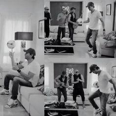 Enrique Iglesias #Bailando