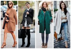 Fashion Moda, Womens Fashion, Duster Coat, Casual Outfits, Jackets, Outfit Ideas, Style, Down Jackets, Swag