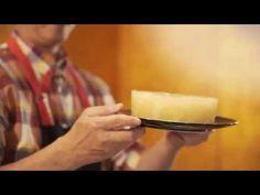 米芝蓮星級煮第三集|馬蹄糕食譜 - YouTube