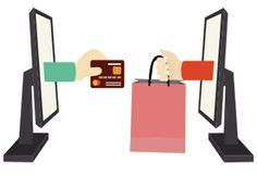 Retail Websites, Trademark Registration, Website Logo, Domain Hosting, Goods And Services, Ecommerce, Innovation, Blogging, Commercial