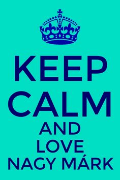 Keep Calm And Love, Magcon, Hunger Games, Ramadan, Book Worms, Fangirl, Cute Animals, Marvel, Quotes