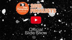 Watch the official slide show of all the finalists from the Miami Street Photography Festival's 2018 contest. _ Show us you care and please share! Thanks. Learn more at Sign up for email announcements and alerts – Follow us on social: Facebook Instagram source #picoftheday #photoshoot #canon50mm #picoftheday #dicasdeedicao #photo #canon250d #photomagic #lightroom #picoftheday #picsartedits […] Hipster Photography, Mixed Media Photography, Still Life Photography, Artistic Photography, Photography Business, Vintage Photography, Creative Photography, Fashion Photography, Photography For Beginners