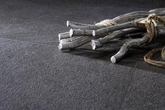 Keramische tegels zijn een absolute trend! Ze zijn keihard en hebben de uitstraling van natuursteen.