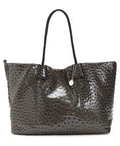 Big Buddha Handbag, Santorini Tote - Tote Bags - Handbags & Accessories - Macy's