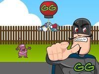 http://www.oyunn.net En yeni, en farklı ve en değişik oyunların mekanı Oyunn.Net oyun oynamayı seven herkesi oyunlarıyla buluşturuyor. Beceri oyunlarından, kız oyunlarına, araba oyunlarından, zuma oyunlarına kadar her türlü oyuna ulaşabilirsiniz. Tüm oyunseverlere iyi oyunlar..