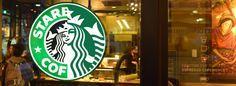 Ignacio Gómez Escobar / Asesor consultor Retail / Investigador: ¿Por qué las grandes marcas actualizan y cambian sus logos?