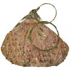 Google Image Result for http://www.euphoriashop.co.uk/wedding-accessories-57/clutch-bags-60/euphoria-eb97-nude-peach-vintage-evening-1773-1356_zoom.jpg