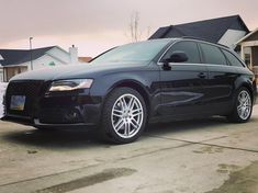 Set of 4 Hyper silver rims that fit Audi and other models. UPC Factory direct replica Wheels from OE Wheels. Audi A4 Black, Audi Usa, Replica Wheels, Oem Wheels, Discount Codes, Packaging, Money, Free Shipping, Fitness