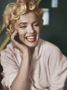 marilyn monroe marilyn monroe in the seven years itch: photo: colorized by jim kost: Feel free to add this photo: