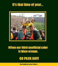 697 Best Green Bay Packers images  05bbd8745