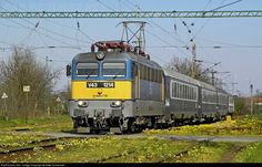 Hungary, Automobile, Engineering, Electric, Fancy, Vehicles, Trains, Europe, Car
