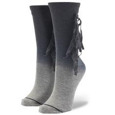 New Stance socks in!