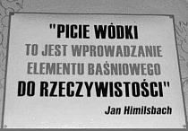 Na poprawę humoru na Stylowi.pl Wise Men Say, Beautiful Words, Motto, Poland, Best Quotes, Haha, Poems, Motivational Quotes, Language