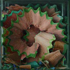 Colores - javier banegas pintura