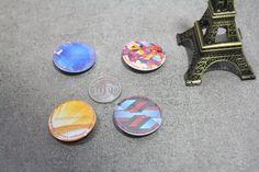 www.cetakpinmurah.com hub 0857 1050 4473, menerima jasa cetak pin peniti 25 mm, 32 mm, 44 mm, 58 mm, 75 mm, pin dasi, pin buka botol, pin magnet, pin topi, pin tas, pin kerudung, pin bros, pin celengan, gantungan kunci buka botol, gantungan kunci magnet, gantungan kunci ermin, gantungan kunci 2 sisi, gantungan kunci bolak balik, gantungan kunci kaca, gantungan kunci murah, juga menyediakan handuk bordir, kipas promosi, jam dinding promosi, sablon kaos manual, cetak mug murah, celengan… Accessories, Jewelry Accessories