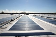 10 Solar Trends to Watch in 2016 - Greentech Media Research