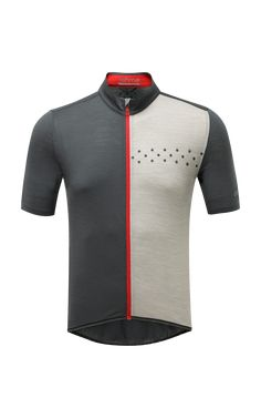 Mens Cycle KoM Jersey - ashmei - Run Rugby, Cycling Outfit, Cycling Clothing, Run Cycle, Bike Wear, Cycling Jerseys, Women's Cycling, Bicycle Design, Apparel Design