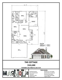 House Plans likewise 28217935140717950 further Floor Plans also Hallmark Modular Homes C137122 1 besides House Plans Multigenerational. on open concept floor plans cape cod