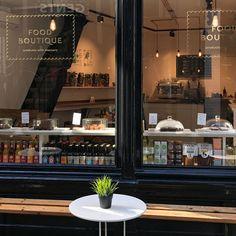Op The Daily Dutchy lees je over te gekke hotspots, merken en trends in Nederland!