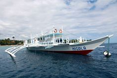 Fully Equipped Dive Center In Cebu Cebu, Dive Resort, All Pictures, Diving, Asia, Boat, World, Building, Travel