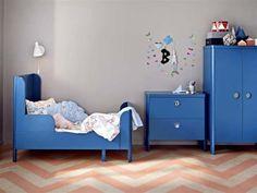 IKEA Busunge spring news 2014