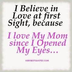 405 Best Love You Mom Images In 2019 Mothers Day Thank You Mom