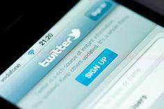 Qué pasa si bloqueo a alguien en Twitter