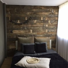 Creatief met hout | Houtvision