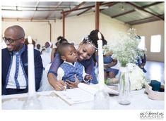 Katlego & Lebogang's Traditional Wedding {Rustenburg} - Johannesburg Wedding Photographers: As Sweet As Images African Bridesmaid Dresses, Wedding Images, Traditional Wedding, Wedding Attire, Newlyweds, African Fashion, Getting Married, Wedding Favors, Wedding Inspiration