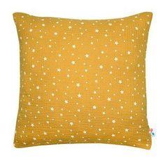 Michael CERA Cushion Pillow Cover Case-Poison