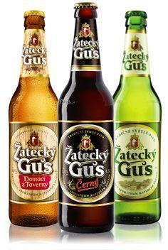Czech Beer, Epic Of Gilgamesh, Beers Of The World, Beer Brands, Beer Packaging, Brew Pub, Best Beer, Craft Beer, Packaging