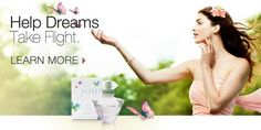 Mary Kay   Official Site. Get it at www.marykay.com/mgonzalez6865