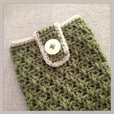 f:id:himehima:20170729205416j:plain Knit Crochet, Crochet Hats, Crochet Tablecloth, Tissue Boxes, Straw Bag, Crochet Patterns, Weaving, Pouch, Beanie