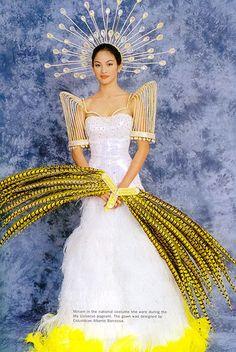 Cheap dress online philippines my philippines – Dresses store Philippines Dress, Philippines People, Miss Philippines, Filipino Wedding, Filipiniana Dress, Cheap Dresses Online, Dress Online, Filipino Culture, Filipina Beauty