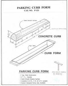 concrete bumper block에 대한 이미지 검색결과