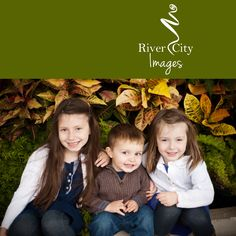 Photography by River City Images ~ St. Louis {family}
