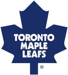 Toronto Maple Leafs Logo More