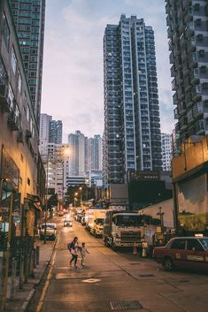 Hong Kong streets Hong Kong, Skyscraper, Times Square, Street, Building, Travel, Skyscrapers, Viajes, Buildings