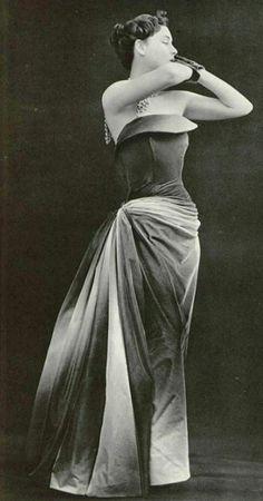 1950 Schiaparelli