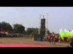Video Lucu Kirab Budaya