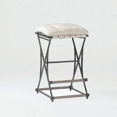 Frederick Counter Stool Gabby For The Home Counter