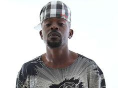 Funk Buia lança seu primeiro álbum  nessa sexta-feira, dia 30, às 20h, no Itaú Cultural, com entrada Catraca Livre.