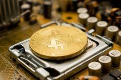 Hafta sonunun başlamasıyla birlikte Bitcoin (BTC) fiyatı, 10.800-11.000$ aralığında dalgalanmaya devam ediyor. Bazı analistler, dijital kazancın ivme kaybettiğini söylese de 1 saatlik ya da 4 saatlik grafiklere hızlı bir şekilde göz atıldığında Bitcoin'inbir miktar baskı görmeye başlayarak tanımlanmış bir aralıkta ilerlemeye devam ettiği görülüyor. Kripto #bitcoin #btc #dex #UNI #uniswap Bitcoin Wallet, Buy Bitcoin, Bitcoin Price, Bitcoin Currency, Electricity Consumption, Energy Consumption, Crypto Market, Crypto Mining, Spiritus