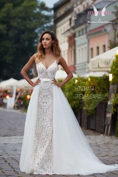 Lace Wedding, Wedding Dresses, Formal Dresses, Campaign, Angel, Fashion, Bride Dresses, Dresses For Formal, Moda
