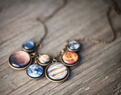 ciondoli-pendenti-pianeti-stelle-beautyspot-09